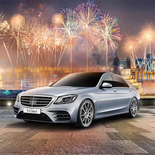about-benz-pic