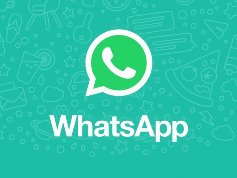 Whatsapp now allows group voice and video calls between up to 4 people.