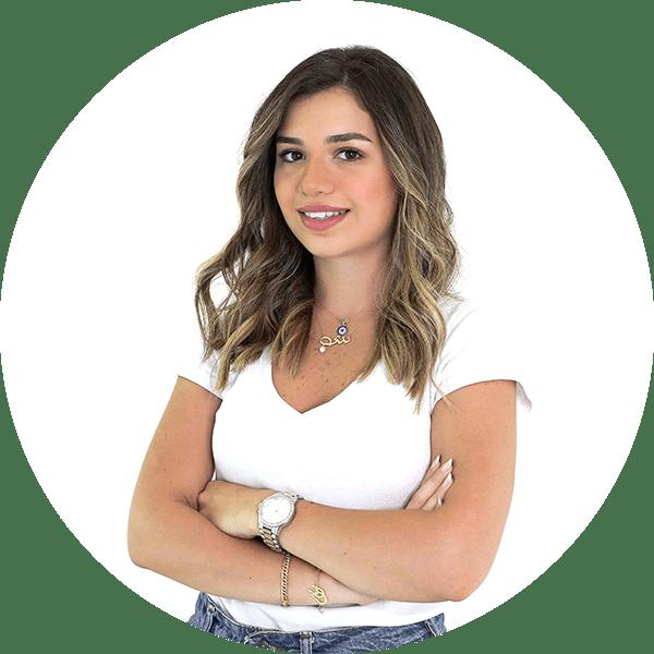 NADA EL KOUATLY